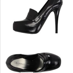 Barbara Bui shoes 👠